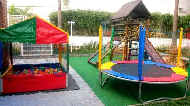 Aluguel de Brinquedos em Santana Zona Norte SP